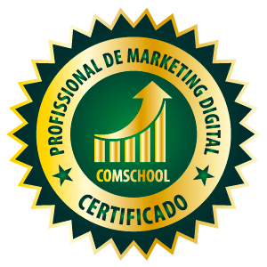 selo-marketing-digital-ouro